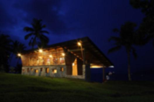 Nightview-photo-Ronnie-Ramirez-1024x682.jpg
