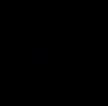 ik-stempel-sort-alpha.png