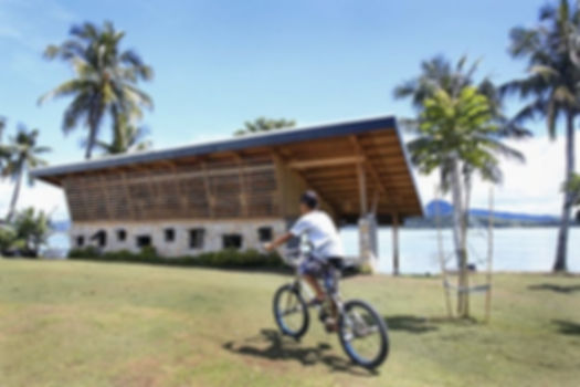 tacloban-study-center-exterior.jpg