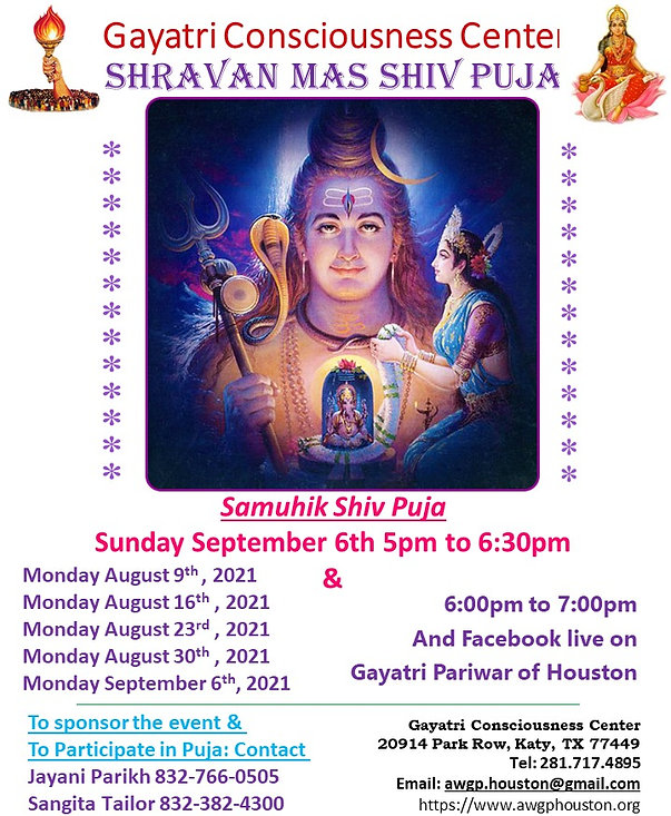 ShravanMasShivPjuna2021_edited.jpg