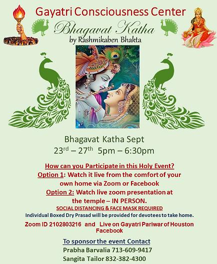 Bhagavat Katha 2020.png