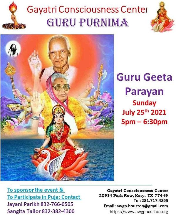Guru Purnima_edited.jpg