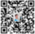 QR WeChat.png