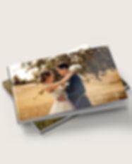 Fotobuch für Hochzeiten und Fotoshootings
