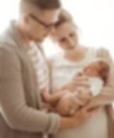 familienfoto-baby-dresden.jpg