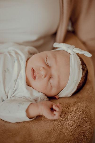 kinderfotografie-baby-dresden.jpg