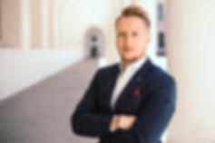 michael-kuehn-businessportrait-dresden