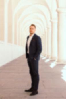 michael-kuehn-business-fotogrfie-dresden