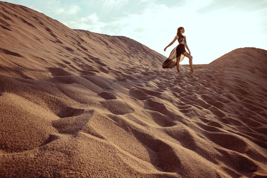 SandPortrait_Sachsen.jpg