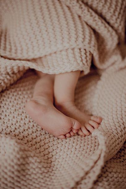 babyfotografie-detail-dresden.jpg
