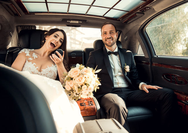 Hochzeitsfotografie_Spreewald03.jpg