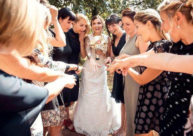 Hochzeitsfotografie_Sachsen02.jpg