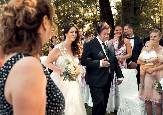 Hochzeitsfotografie_Spreewald02.jpg