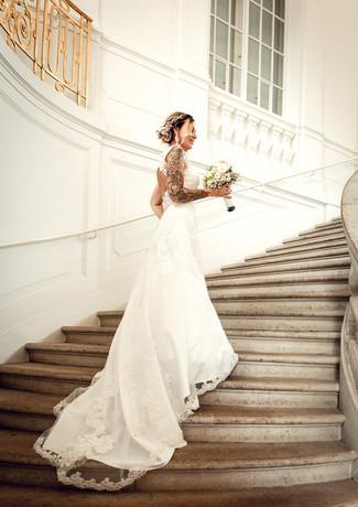 Hochzeitsfotografie_Sachsen01.jpg