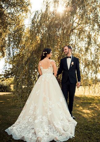 Hochzeitsfotografie_Spreewald04.jpg