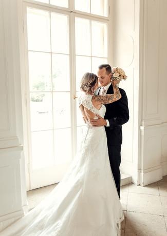 Hochzeitsfotografie_Sachsen04.jpg