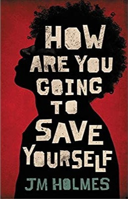 How Are You Going to Save Yourself?