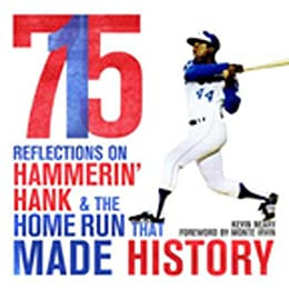 715: Reflections on Hammerin' Hank & the Home Run That Made History
