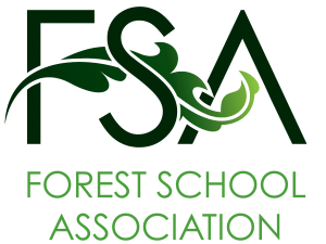 Forest-School-Assoc-1a-e1481650072675.pn
