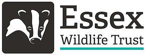 ewt-new-logo.jpg