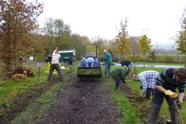 grange-farm-community-garden.JPG