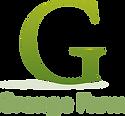 grange-farm-centre-logo.png