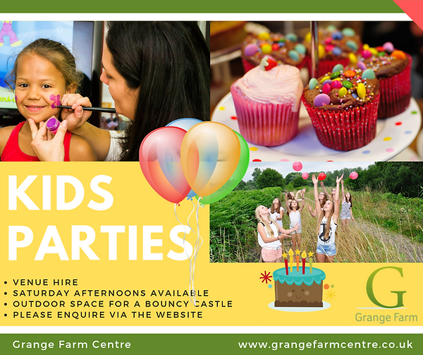 (GF) Kids Party Hire.png