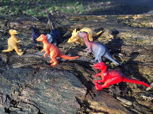 06. Dinosaur Stomp.png