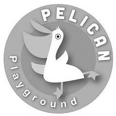 pelican playground logo.jpg