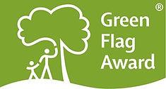 green-flag-award-logo.jpg