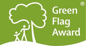 green-flag-award-logo.jpg