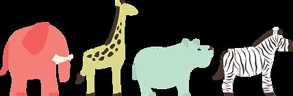 animated cartoon image