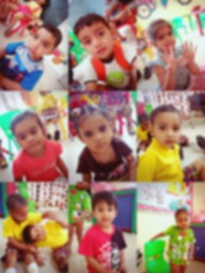 child image 2
