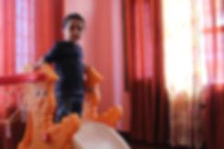 child image 5