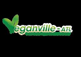 veganville_logo2_final2 (1).png