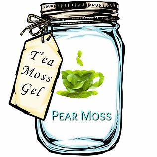 Tea Moss.webp