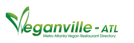 veganville_logo2_final2 (2) - Copy.png
