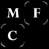 MF Logo1.png