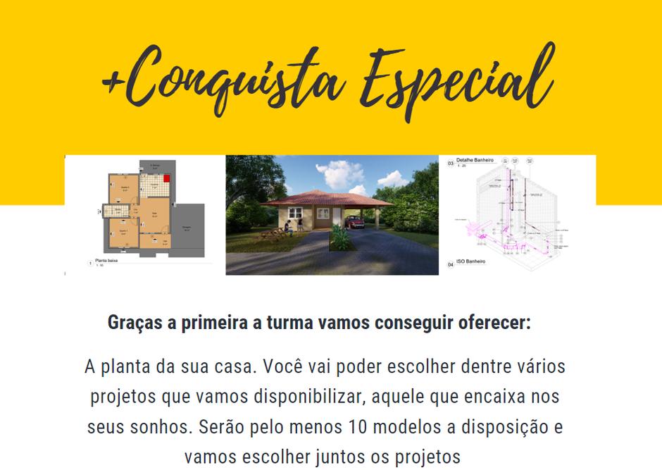 Conquista_especial_1.png