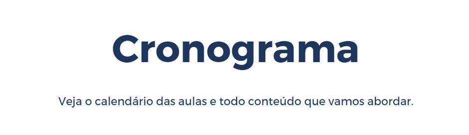 Cronograma_Titulo.png