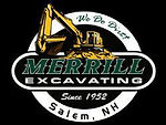 MerrillExcavating.jpg