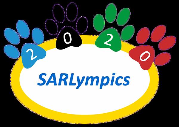 SARLymics logo white center.png