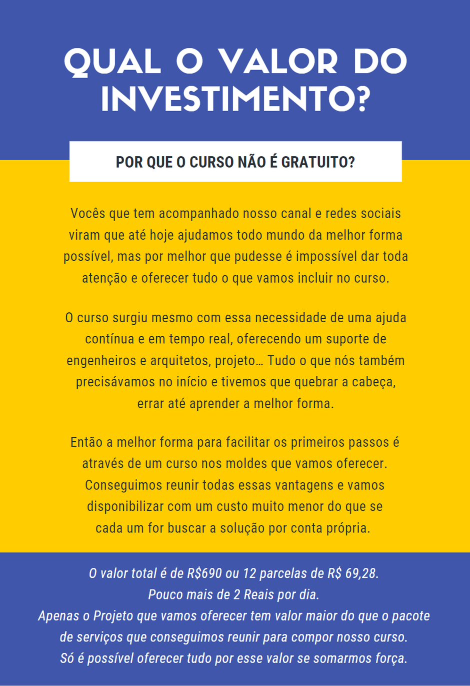 valor_investimento_01.png