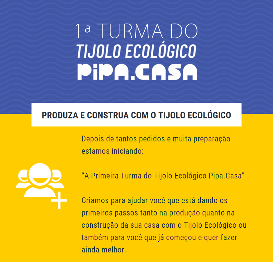 Primeira_turma_1.png