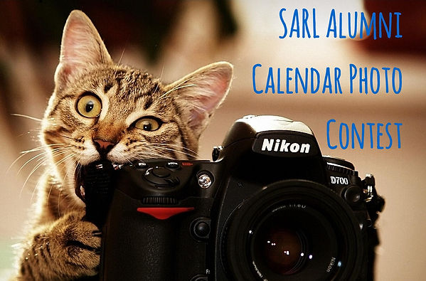 CalendarContestImage_edited.jpg
