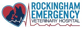 veterinarian-in-windham-nh-rockingham-em