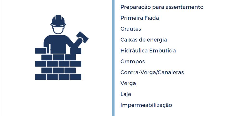 Calendario_Construcao_2.png