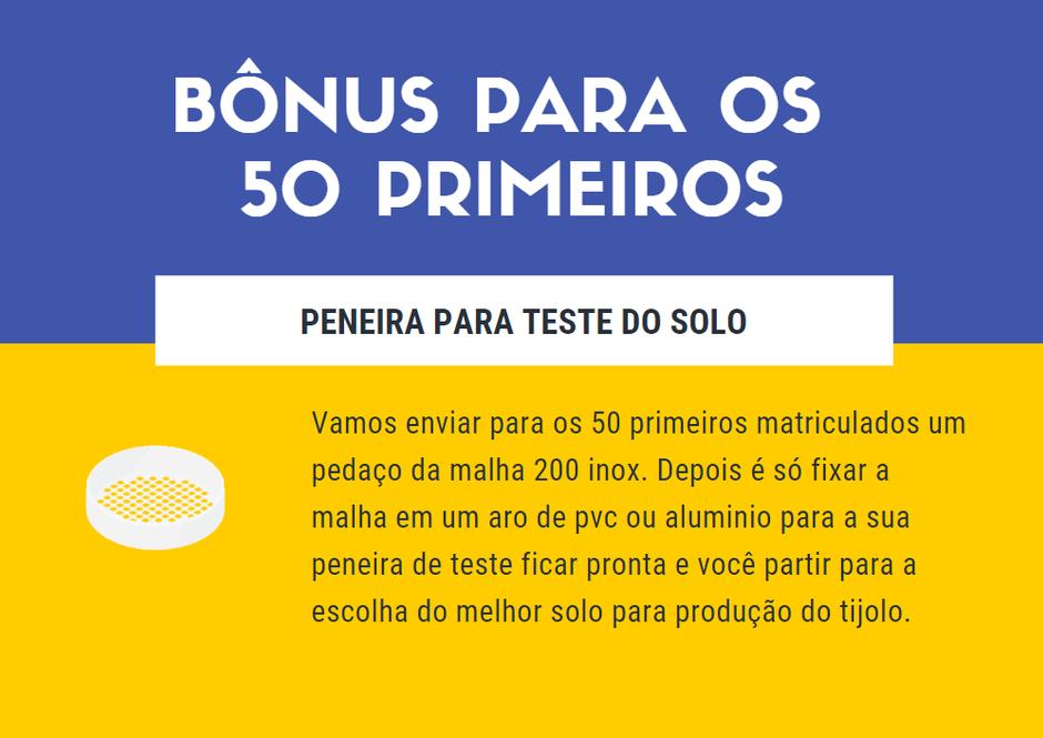 bonus_peneira.png