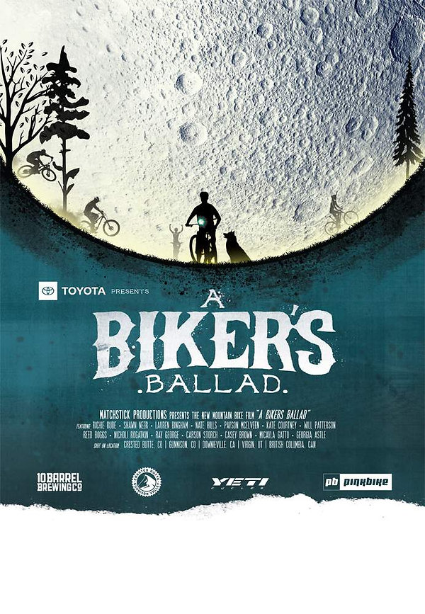 A Bikers Ballad World Premiere.jpeg