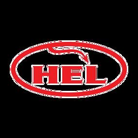 hel_edited.png